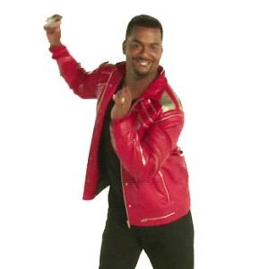 Danser à la Carlton