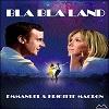 Bla Bla Land avec Emmanuel et Brigitte Macron