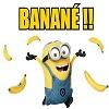 Banané