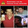 Humour Coronavirus