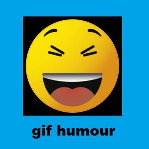 humour gif