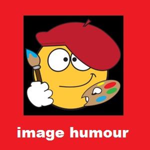 humour image