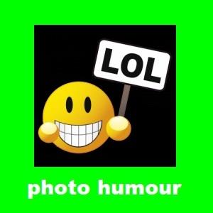 humour photo