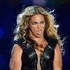 Beyoncé véner