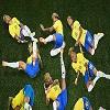 Neymar en galère