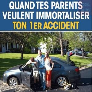 premier accident
